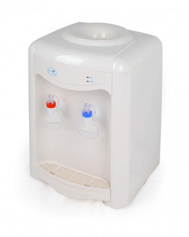 Аппарат для воды (раздатчик)