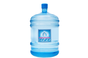 Королевская вода