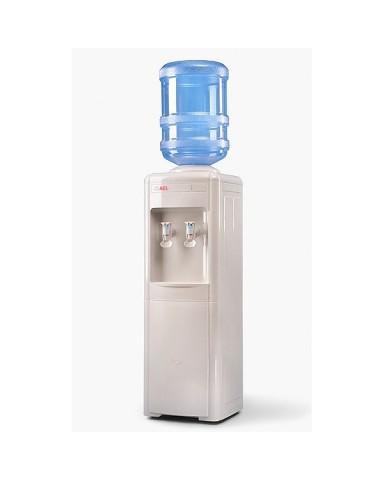 Кулер для воды (L-AEL-016)