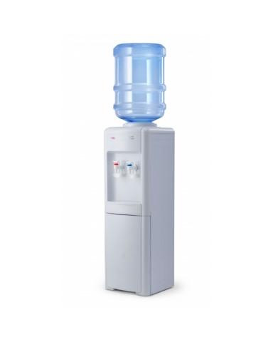 Кулер для воды (LK-AEL-016)