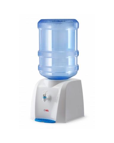 Кулер для воды (T-AEL-101)